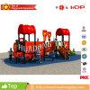 PE 격판덮개 새로운 디자인 재미있은 옥외 운동장 HD15A-157A