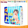 Medium der Olivia-Baby-Windel-42PCS 6-10kg