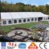 20X50m grosser Aluminiumrahmen-temporäres Ereignis-Festzelt-Zelt-Haus