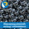 G10 стального шарика Gcr15 Chrone высокой точности 5.556mm