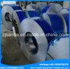 Il fornitore 430 della Cina laminato a freddo la striscia dell'acciaio inossidabile
