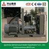 Компрессор водяного охлаждения LGNS-13/8G Kaishan роторный для минирование