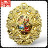 Медаль металла дешевого высокого качества изготовленный на заказ