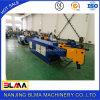 Machine à cintrer solides solubles de pipe électrique de conduit de Dw63nc à vendre