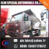 Débogueur minier 50-60ton, Camion à benne basculante pour transport de charbon