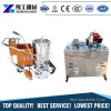 Professionaの熱い溶解の販売のための熱可塑性の道マーキング機械