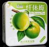 De KruidenPruim van de Natuurlijke voeding van het Verlies van het Gewicht van het vermageringsdieet, Gedroogd fruit