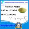 Vitamin- Aazetat CAS 127-47-9