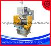 FPCの専門の型抜き機械