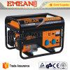 6kw comienzo dominante del generador de la gasolina -6500ae / 8500ae