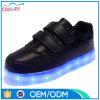 De populaire Schoenen die HOOFD Lichte van de Partij de Lichtgevende Schoenen van Vrouwen charmeren