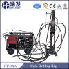 Портативный Borehole Hf-30 пробуя Drilling машину