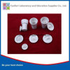 Creuset de Bilayer de porcelaine avec de diverses caractéristiques