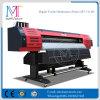 La impresora más popular de materia textil de la inyección de tinta
