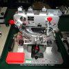 Части автоматической пластичной впрыски нутряные проверяя приспособление