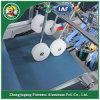 Maquinaria automática modificada para requisitos particulares de Gluer del doblez de la Caliente-Venta