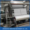 máquina de alta velocidad de la fabricación de papel de la servilleta del papel higiénico 8-10tpd de 2100m m