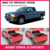 Coperchi del Tonneau per i camion per la carrozza del quadrato di 00-04dodge Dakota