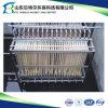 Fábrica de tratamento do Wastewater do bioreactor da membrana de Mbr