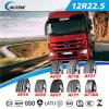 Tubeless Truck & Bus Reifen TBR Reifen