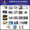 Machine van de Graveur van de Laser van de Fabriek 1000W van Dwaya de Scherpe