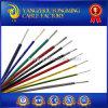 Silikon-Gummi-kupferner Draht und Kabel UL-3135 flexibler