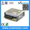 RS-50 Single Output Power Transformer Switching Power Supply mit CER