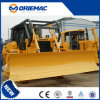 37.4 de grande toneladas venda quente hidráulica da escavadora SD8b 320HP da esteira rolante