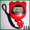 Cheap Price, ABS Case Digital Stopwatch G20b122를 가진 Wholesale Cheap Stopwatch를 가진 2015 방수 Digital Machanical Stopwatch