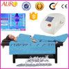 Au 6809 EMS 적외선 체중 감소 기계