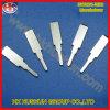 Штыри штепсельной вилки металла оборудования поставкы от Dongguan (HS-BS-020)