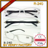 In het groot Producten voor de Glazen van de Lezing Elderly&Cheap (R240)