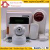 APP het Draadloze Systeem van het Alarm van het Huis X6