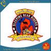 Emblema di Embroiddery del randello di alta qualità