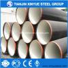 API 5L Psl2 B LSAW Steel Pipe/Tube para Oil e gasoduto