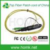 미국 Hfoc Sc 광섬유 접속 코드