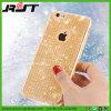 Cubierta móvil de la caja del teléfono del brillo de los accesorios para iPhone6s más (RJT-A105)