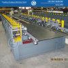 Linha rolo que dá forma a máquinas de China