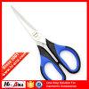Le vostre forbici di plastica di sicurezza della famiglia One-Stop del fornitore