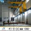 China Brand Bx Model Wall Type Jib Crane 0.25-1t