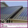 Qualitäts-Dach-Blatt-Dach-Metallfliese