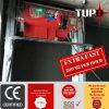 Hete Tupo verkoopt Machine van het Pleister van de Muur van het Cement van het Gips de Auto voor Kenia