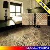 600X600 Material decorativo Azulejos de cerámica de porcelana esmaltada (WR-DEC2601)