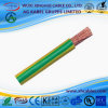 Câbles souples 0.6/1kV Single Core Chine Manufacture Highquality Cable de la terre