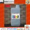 Sneldrogend UVDeklaag/Handboek die UVDeklaag/de UVDeklaag van de anti-Kras schilderen
