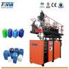 Máquina plástica del moldeo por insuflación de aire comprimido del estirador de Tonva 30L