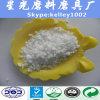 Bonded AbrasivesおよびSandblastingのためのアルミニウムOxide