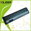 Copiadora compatible Mx500 del laser del surtidor de China para el cartucho de toner sostenido