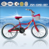 20 Inch Hot Selling Girl Chopper Bike From King Cycle Factory