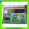 Módulo novo do sensor de movimento da micrôonda do projeto para Hw-Ms03